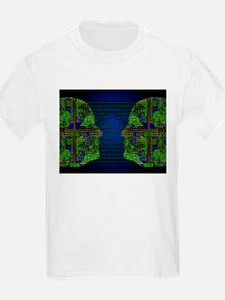 Binary Communication T-Shirt