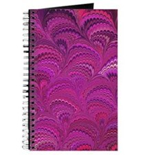 Purple Wave Journal