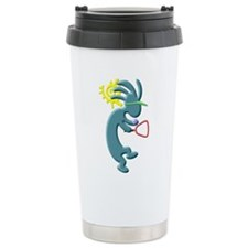 Racquetball Travel Mug