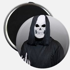 The Reaper Magnets