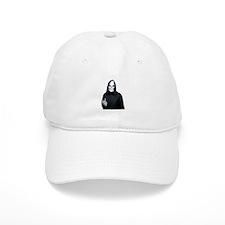 The Reaper Baseball Cap