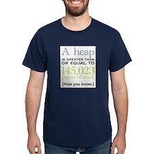 Heap T-Shirt