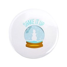"""Shake It Up 3.5"""" Button"""