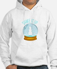 Shake It Up Hoodie