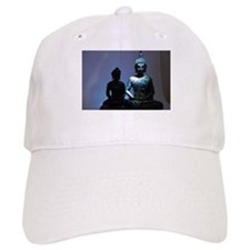 Budda Baseball Cap