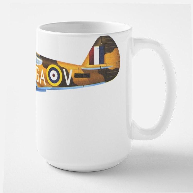 AAAAA-LJB-429 Mugs