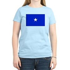 Old South Africa Flag T-Shirt