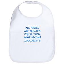 zoology Bib