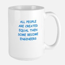 engineer Mugs