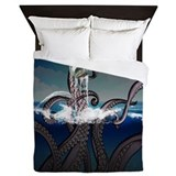 Octopus Duvet Covers