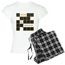 Dreamatorium Pajamas