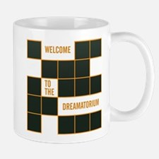 Dreamatorium Mug