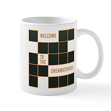 Dreamatorium Mug