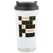 Dreamatorium Travel Mug