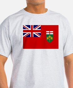 Cute Ontario T-Shirt