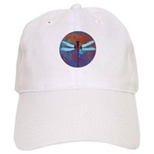 Dragonflight Baseball Cap