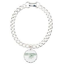 Czech Republic Bracelet