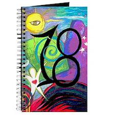 18 Journal