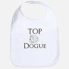 Top Dogue Bib