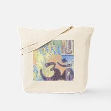 Omartfin.png Tote Bag