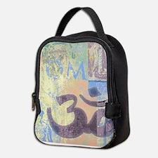 Omartfin.png Neoprene Lunch Bag