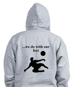 Whatothers.png Zip Hoody