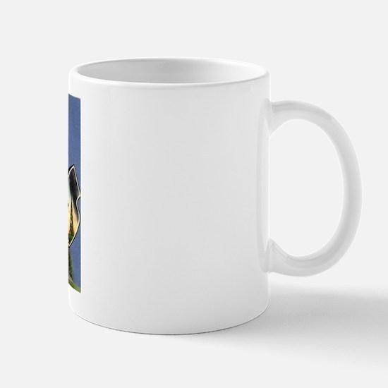 Greetings from Kansas Mug