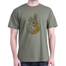 Pub We are Groot T-Shirt