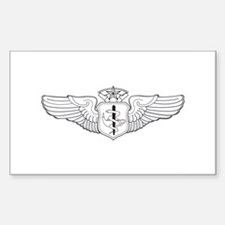 Unique Air force security forces Decal