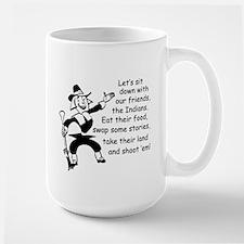 sitdownthanksgiving.png Mugs