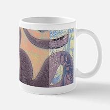 Omartfin Mugs