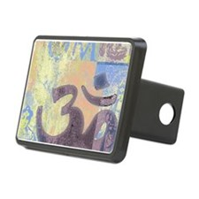 Omartfin.png Hitch Cover