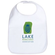 Lake Minnetonka Association Bib