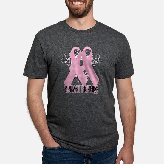 Breast Friends T-Shirt