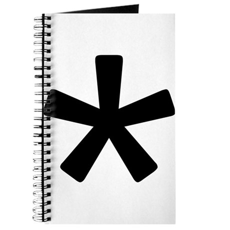Asterisk Journal