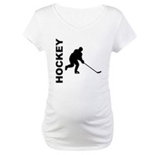 Hockey Player Shirt