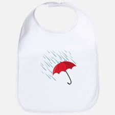 Rain Umbrella Bib