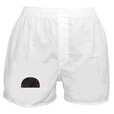Empty Tank Boxer Shorts