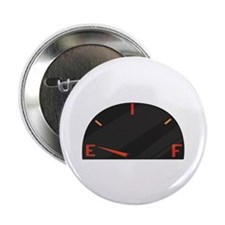 """Empty Tank 2.25"""" Button (100 pack)"""