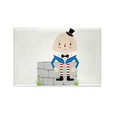 Humpty Dumpty Magnets