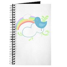 Bird Journal
