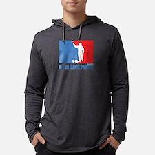 ML Painter Long Sleeve T-Shirt