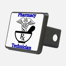 P tec1.png Hitch Cover