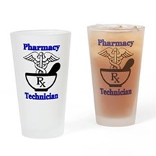 P tec1.png Drinking Glass