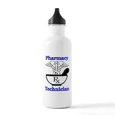 P tec1.png Water Bottle