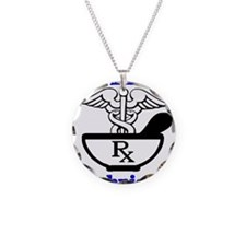 P tec1.png Necklace