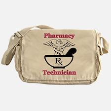 P tec2.png Messenger Bag