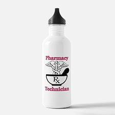 P tec2.png Water Bottle