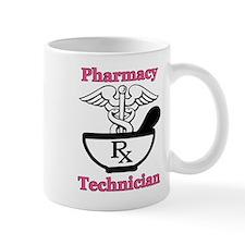 P tec2.png Mugs