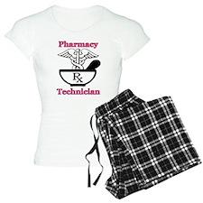 P tec2.png pajamas